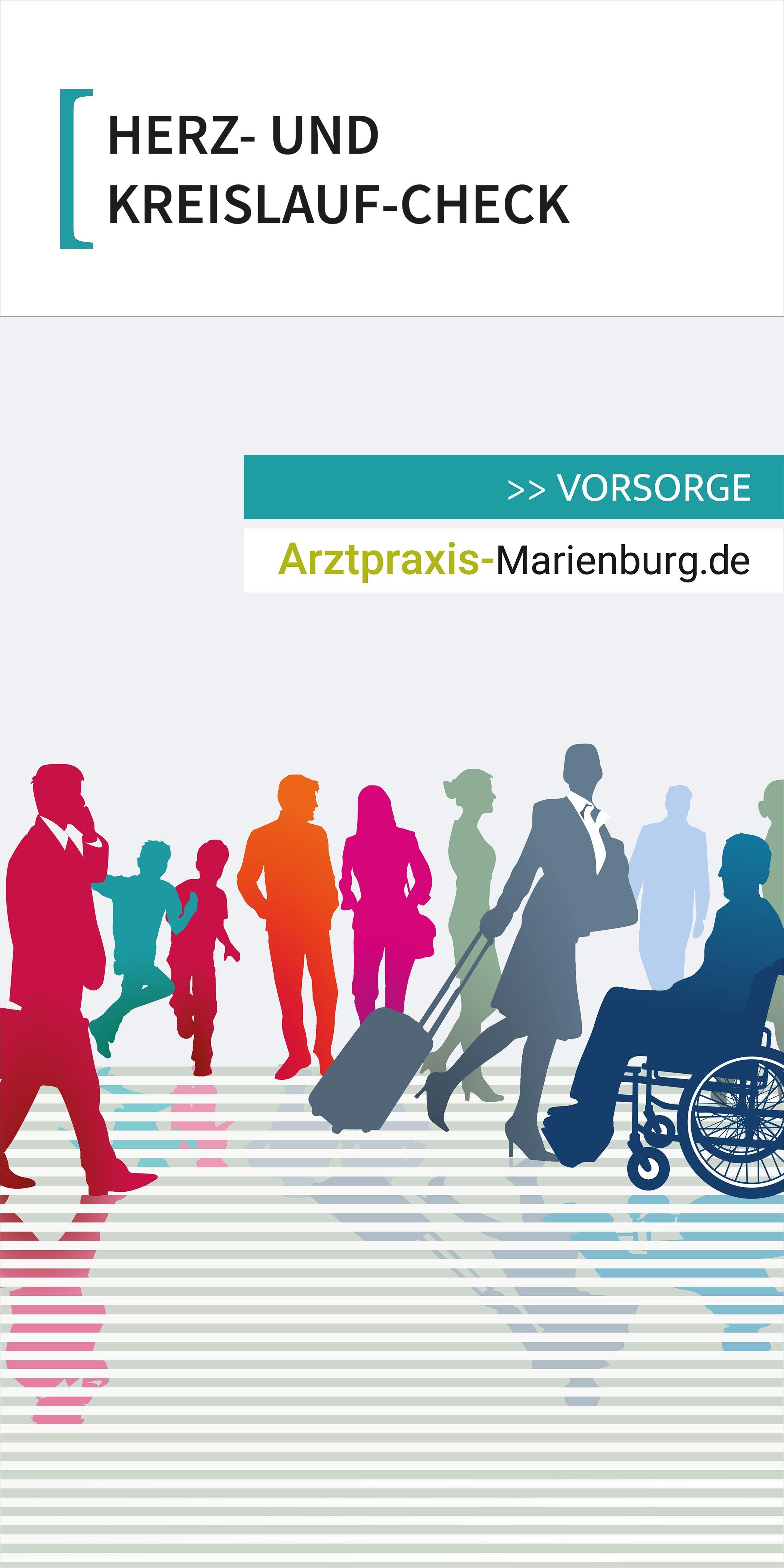 Herz/Kreislauf | Arztpraxis Köln Marienburg – Auch der beste Motor ...